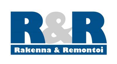 Rakenna & Remontoi -messut